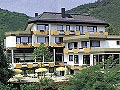 Hotel Engel Bad Kreuznach/Salinental
